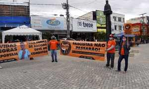 .Ato e doações Vitória da Conquista - 05_06_20.