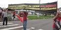 .Manifestação 20 05 2011 .