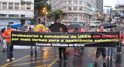 .Manifestação 28 04 2011.