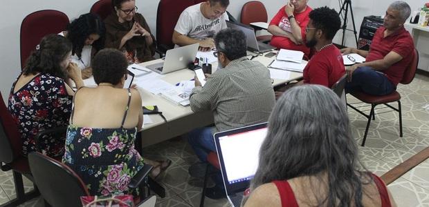 Fórum das ADs encaminha novas medidas contra a LEI 14.039/18