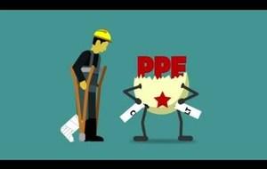 Entenda como funciona o PPE (Programa de