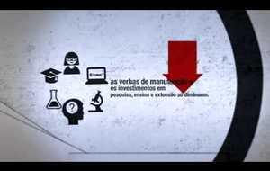 Por que os professores e as professoras das Universidades Estaduais da Bahia estão em greve?
